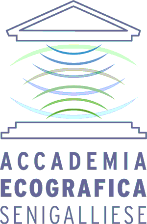 AccademiaEcograficaSenigalliese
